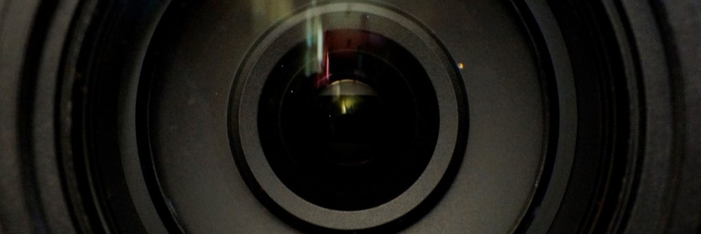 Surveillance - Private Investigator - Orlando, FL - Springfield, MO