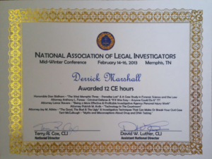 national-association-of-legal-investigators-private-investigator-orlando-fl-springfield-mo